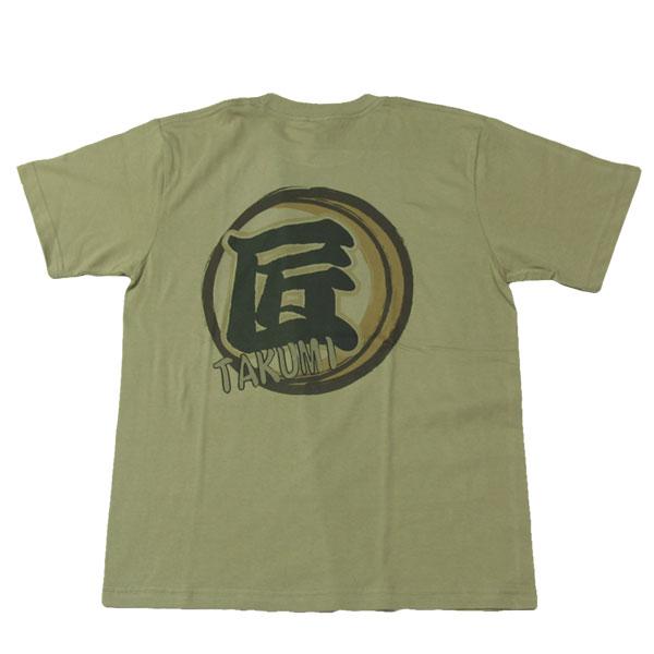 オリジナルTシャツ「祭」